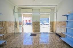 Escritório para alugar em Centro, Pelotas cod:14766
