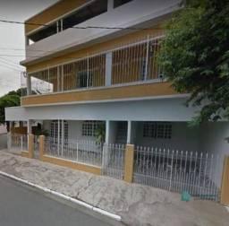 Apartamento com 3 dormitórios à venda, 341 m² por R$ 329.460,02 - Centro - Aracruz/ES