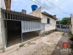 Casa com 2 dormitórios para alugar, 75 m² por R$ 800,00/mês - Setor Criméia Leste - Goiâni