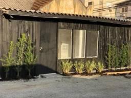Escritório para alugar em Centro, Pelotas cod:14711