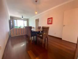 Apartamento com 3 dormitórios à venda com 140 m² por R$ 480.000 - Praia da Costa - Vila Ve
