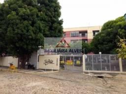 Apartamento venda - zona leste - Bairro São João - Teresina - Piaui