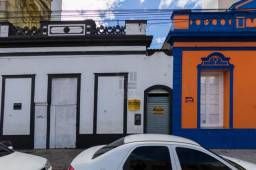 Escritório para alugar em Centro, Pelotas cod:1700