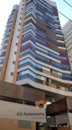 Apartamento para Venda em Vila Velha, Praia da Costa, 2 dormitórios, 1 suíte, 2 banheiros,