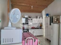 Casa no Jardim Ipanema (cod:CA00336)