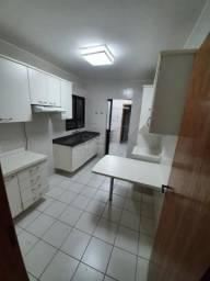 Apartamento à venda com 3 dormitórios em Vila nova cidade universitaria, Bauru cod:V2015