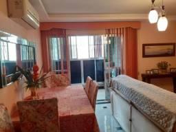 Apartamento à venda com 3 dormitórios em Bonsucesso, Rio de janeiro cod:890402