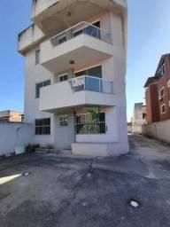 A Imobiliária Rio Litoral oferece para locação excelente Apartamento no bairro Jardim Bela