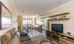 Apartamento à venda com 1 dormitórios em Centro histórico, Porto alegre cod:9932945