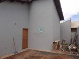Belo imóvel na Vila Nasser