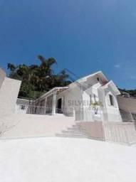 Casa à venda com 3 dormitórios em Quarteirão brasileiro, Petrópolis cod:RJCA30012