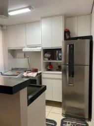 Título do anúncio: Apartamento a Venda Condomínio Parque Chapada dos Buritis - Alameda VG