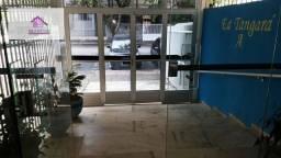 Apartamento com 3 dormitórios para alugar, 100 m² por R$ 1.400/mês - Bento Ferreira - Vitó