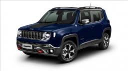 Jeep Renegade 2.0 16v Turbo Trailhawk 4x4 0KM