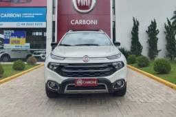 TORO 2019/2020 2.0 16V TURBO DIESEL VOLCANO 4WD AT9