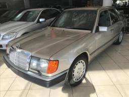Mercedes-benz 300 e 3.0 Sedan 6 Cilindros 12v