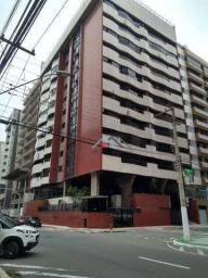 Apartamento à venda, 160 m² por R$ 600.000,00 - Praia da Costa - Vila Velha/ES