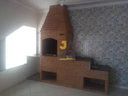 Casa com 2 dormitórios à venda, 134 m² por R$ 750.000,00 - Centro - Santa Bárbara D'Oeste/