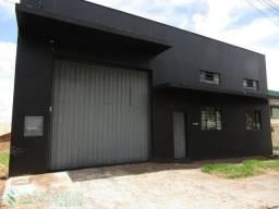 8013 | Galpão/Barracão para alugar em JARDIM SANTA HELENA, MARINGA