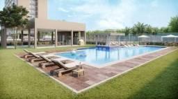 Oportunidade para sair do aluguel: Residencial Villa Firenze - Apartamento 3 Quartos Fo...