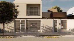 Vende-se Casa Santa Cruz II