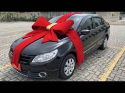 Volkswagen VOYAGE COMF/Highli. 1.6 8V