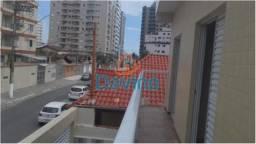 Casa em Condomínio em Praia Grande - Aviação por 220 mil à venda