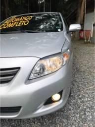 Toyota Corolla XEI 20 FLEX