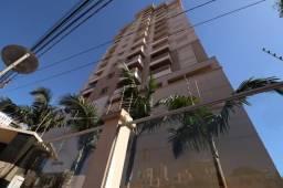 Apartamento à venda com 1 dormitórios em Centro, Passo fundo cod:1217