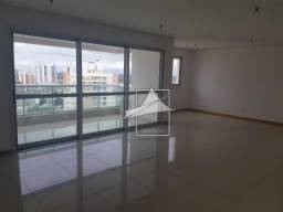 Apartamento com 3 dormitórios à venda, 160 m² - Jardim Mariana - Cuiabá/MT