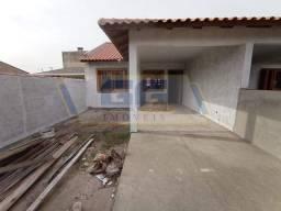 Título do anúncio: Casa 2 dormitórios para Venda em Cidreira, Centro, 2 dormitórios, 1 banheiro, 1 vaga