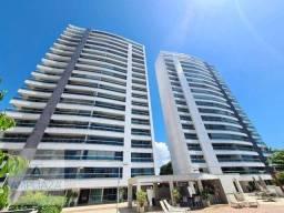 Título do anúncio: Apartamento à venda, 146 m² por R$ 1.380.000,00 - Guararapes - Fortaleza/CE