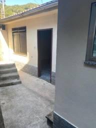 Título do anúncio: Casa para alugar em São Sebastião - Petrópolis - RJ