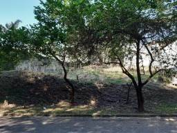 Título do anúncio: Terreno à venda em Adalgisa, OSASCO cod:11040