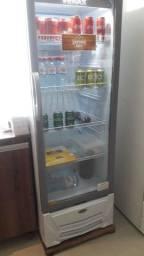 Título do anúncio: Expositor de bebidas venax 330 litros