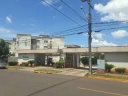 Alugo apartamento 03 quartos no Village Bahamas Bairro Santo Antonio