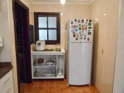 Título do anúncio: Casa à venda no bairro Jardim Novo Mundo, em Poços de Caldas