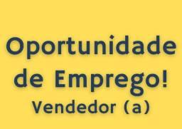Título do anúncio: Vendedor para cursos de inglês - Interno