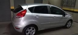 Título do anúncio: New Fiesta 1.5 Hatch -2016