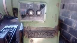 FRESADORA ZEMA FVA 1300