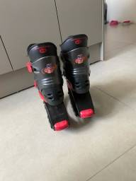 KANGOO JUMPS POWERSHOE UNISSEX