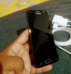 Samsung j5 Prime 32 gigas