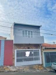 Título do anúncio: Casa à venda no bairro Jardim São João, em Araras