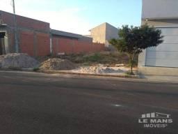 Terreno à venda, Terra Azul - Piracicaba/SP