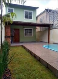 Título do anúncio: Penha / casa  duplex  em vila velha Itapuã