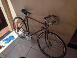 Vendo bicicleta p10