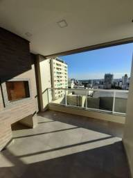 Título do anúncio: Apartamento Novo no Centro - Chapecó - SC