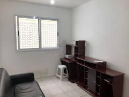 Título do anúncio: Apartamento / Padrão - Centro - Locação - Residencial - 21742