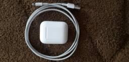 Apple AirPod1