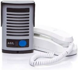 Porteiro eletrônico AGL